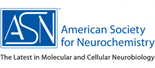 Asian pacific society for neurochemistry
